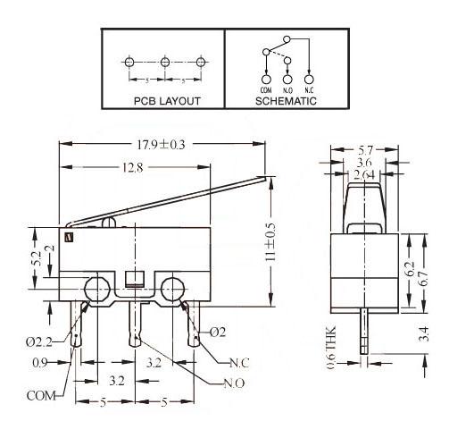 电路 电路图 电子 原理图 503_471