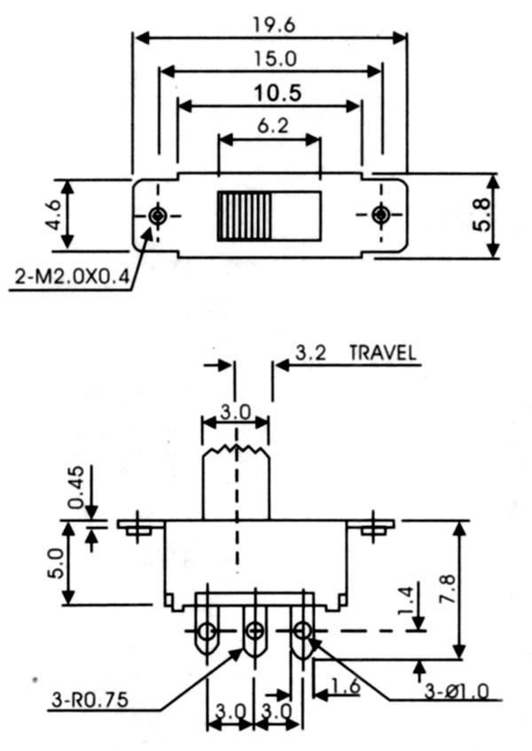 电路 电路图 电子 工程图 平面图 原理图 600_848 竖版 竖屏