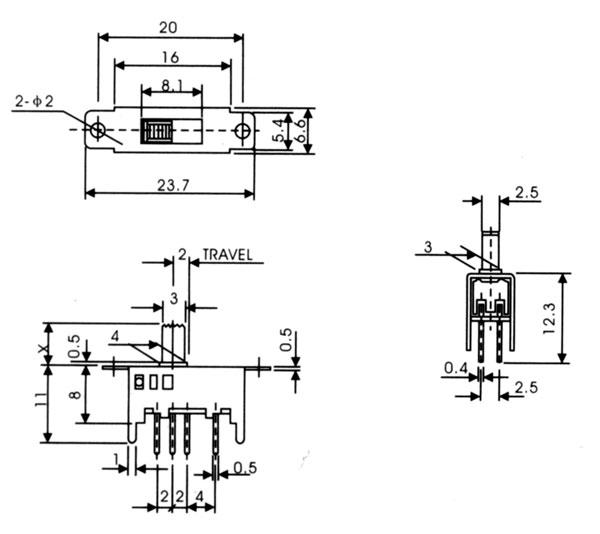 电路 电路图 电子 工程图 平面图 原理图 600_534