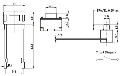 电路 电路图 电子 工程图 平面图 原理图 514_316